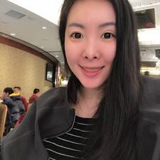 Siyin Brugerprofil