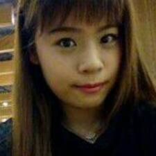 Nutzerprofil von Chow