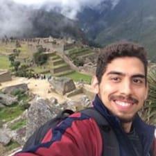 Franco Kullanıcı Profili