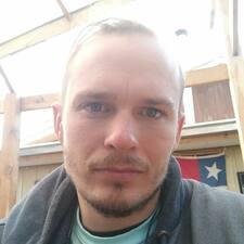 Profil korisnika Troels