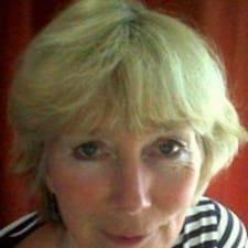 Penelope Brukerprofil
