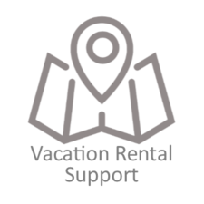 Vacation Rental Support User Profile