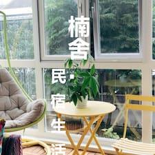 Profilo utente di 旭