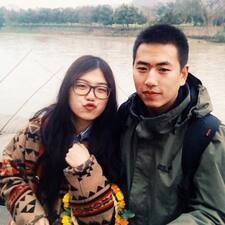 Zhanggy911 Kullanıcı Profili