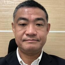 ヤスユキ User Profile