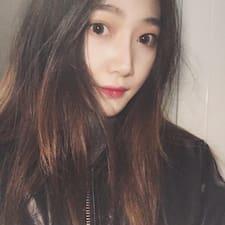 Profil utilisateur de 垚宏
