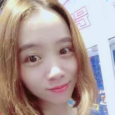 Profil utilisateur de 小翠