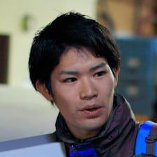 Obtén más información sobre Daisuke