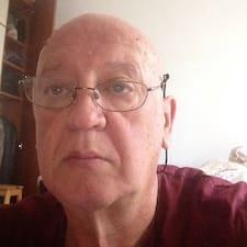 Profil korisnika KruZak
