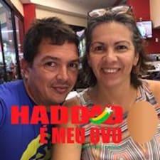Perfil de l'usuari Marcelo