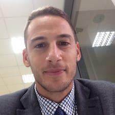 Profilo utente di Γεωργιος