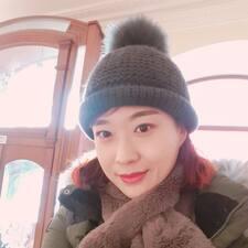 Seul Gi User Profile