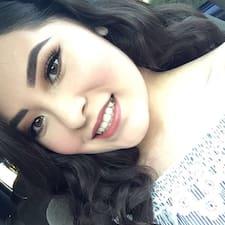 Profil korisnika Valeria