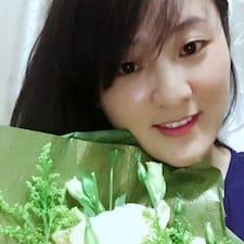 Profilo utente di 伟