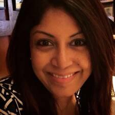Bhavina