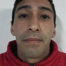 Profil korisnika Roberto Carlos
