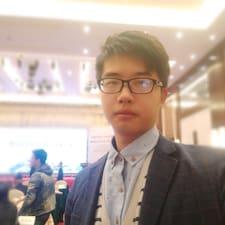 Profil utilisateur de 洋