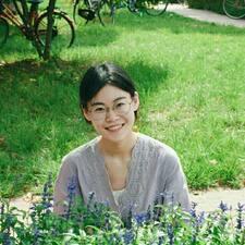 Tianlu User Profile