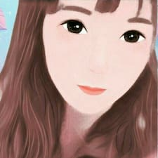 Profil utilisateur de Pui Man