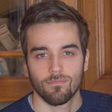 Profilo utente di Antono