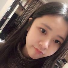 罗卿清 - Profil Użytkownika