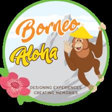 Borneo Aloha felhasználói profilja