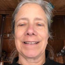 Perfil de usuario de Barbara-Sue