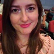 Profil korisnika Maiara