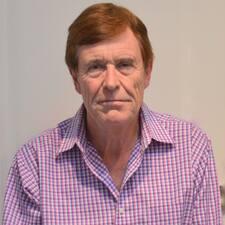 Profil Pengguna Mick
