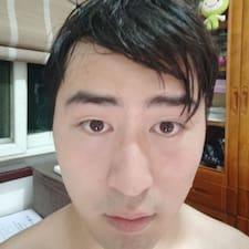 凌 - Profil Użytkownika