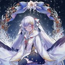 Профиль пользователя 田雨