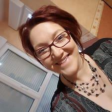 Profil utilisateur de Caroline Et Serge