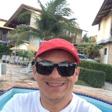 Carlos Andre
