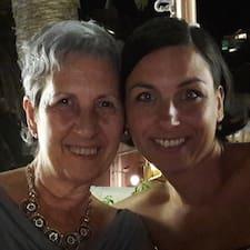 Profil korisnika Katja & Anka