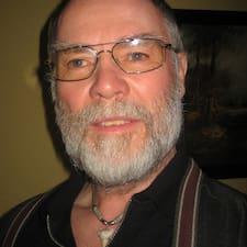 Lothar User Profile