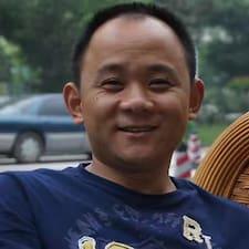 Profil korisnika 明伟