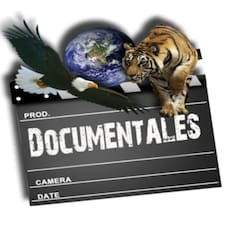 Documental Brugerprofil