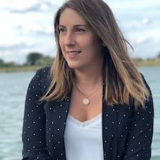 Profilo utente di Léna