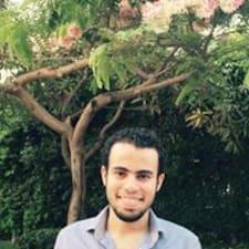 Nutzerprofil von Wael
