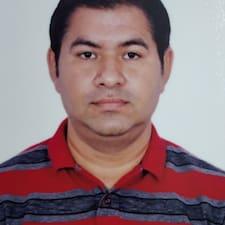 Mohinder Preet Singh User Profile
