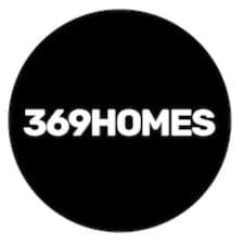369Homes