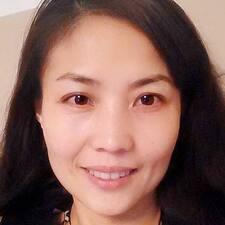 Profil korisnika 照苓