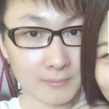 Kaiyuan User Profile