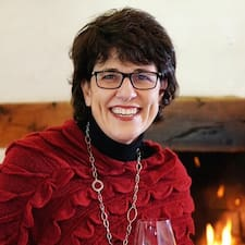 Profil korisnika Jeanneret