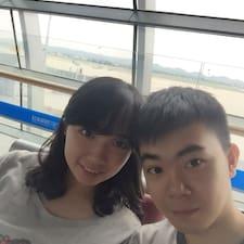 智茂 - Profil Użytkownika