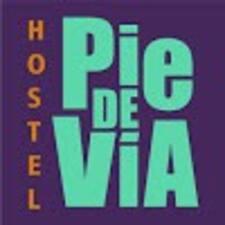 Profil korisnika Pie De Via