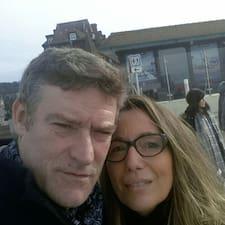 Caro & Philippe