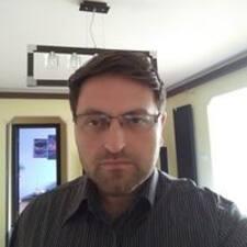 Dan Gheorghe User Profile