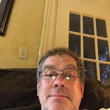 Gregory J User Profile