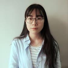 Lian User Profile